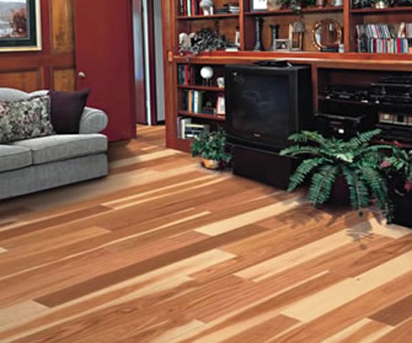 Turman Flooring: Award Terrabella Pescara Fawn