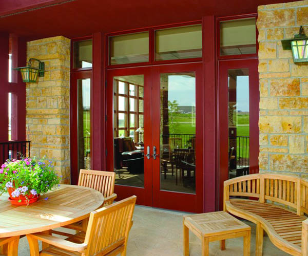 Andersen E Series Doors U0026 Windows