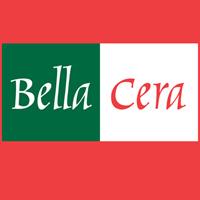 Bella_Cera_Hardwood_logo