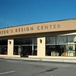 Exterior-Design-Ctr.