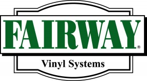 Fairway-Vinyl-Systems-logo