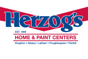Herzogs-logo-BM-Spot-Colors