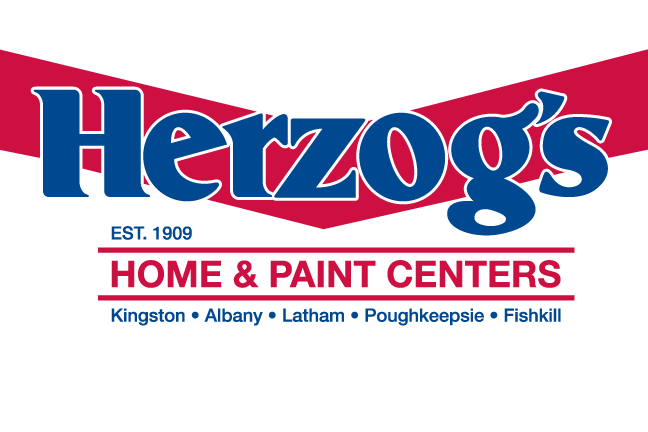 Image result for herzogs logo