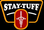 LogoStay