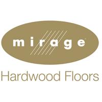 Mirage-Hardwood-Logo