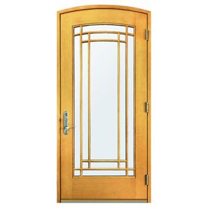 Windows And Doors Open Up To Beautiful Design With Herzog S