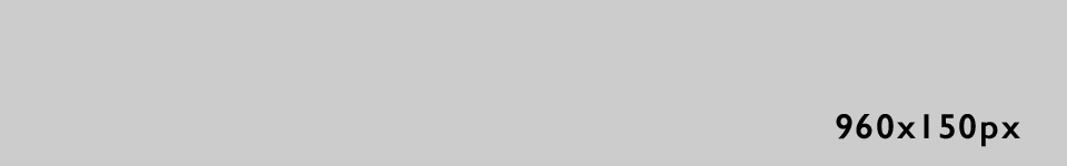 bannerholder960x150
