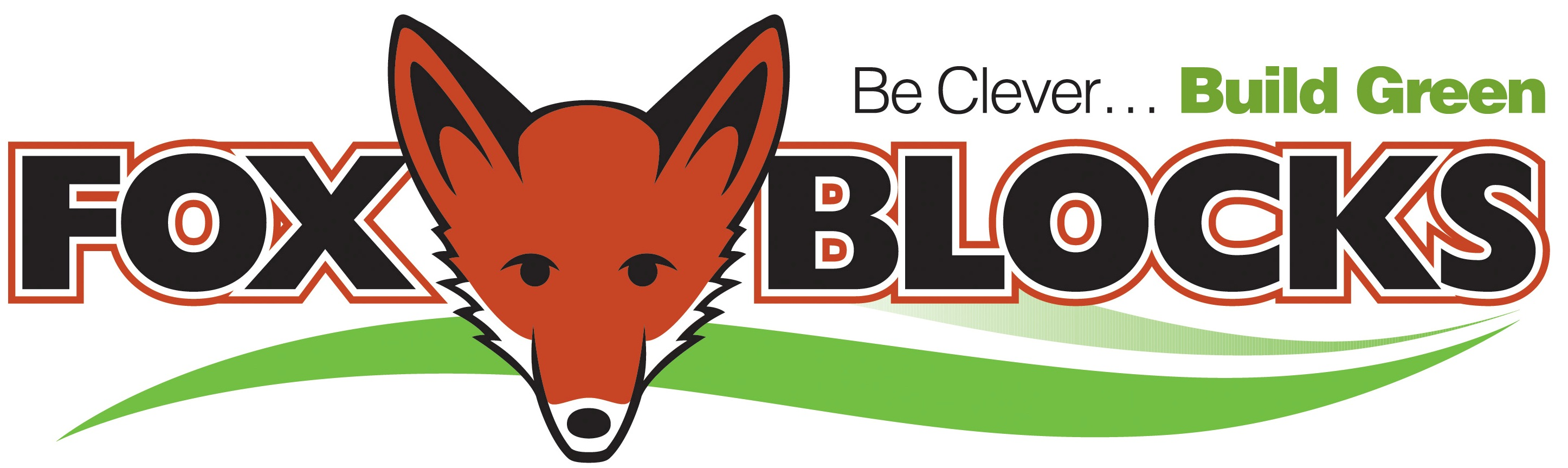 foxblocks_logo