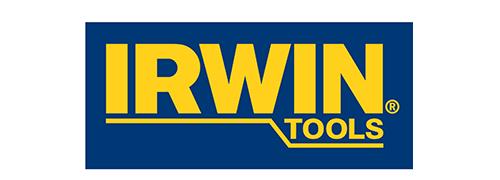 irwin1