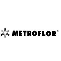 metroflorlogo