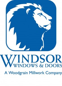 norwich-windsor-windows-logo