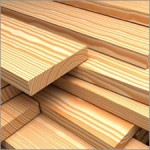 pressure_treated_lumber_3