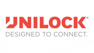 unilock_640