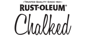 Chalked_logo_413x180