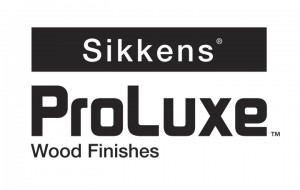 Sikkens_ProLuxe_WoodFinishes_Blk_TM