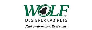 Wolf_Designer_Cabinets_rgb