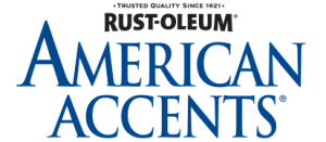 american_accents_logo_413x180x