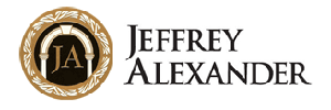 jeffery-alexander-logo