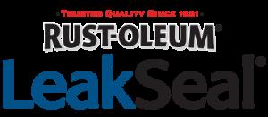 leakseal_logo_413x180x