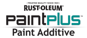paint_plus_logo_413x180x
