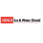 GRACE-IWS_Logo