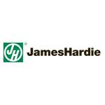 jh-logo2x 2