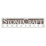 stonecraftlogo