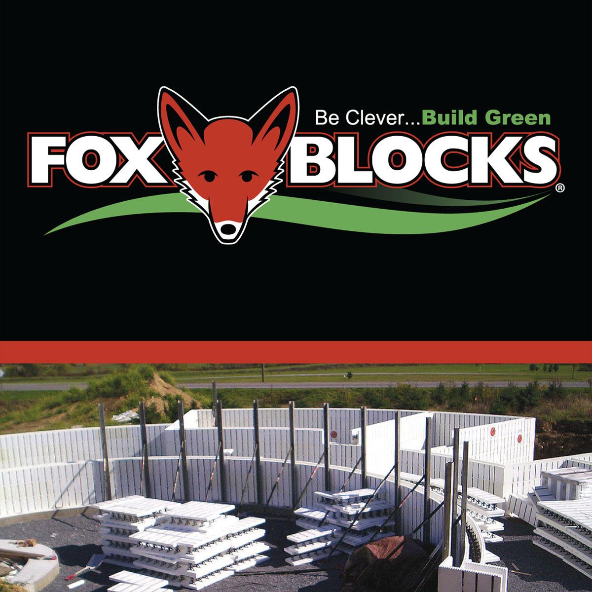fox-blocks-event-fi