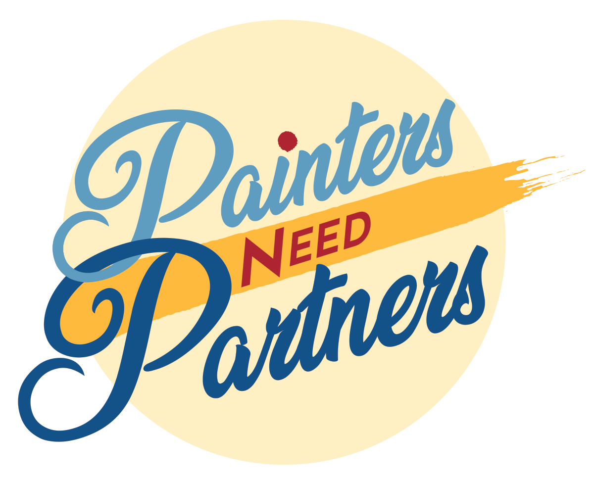 pnp_logo